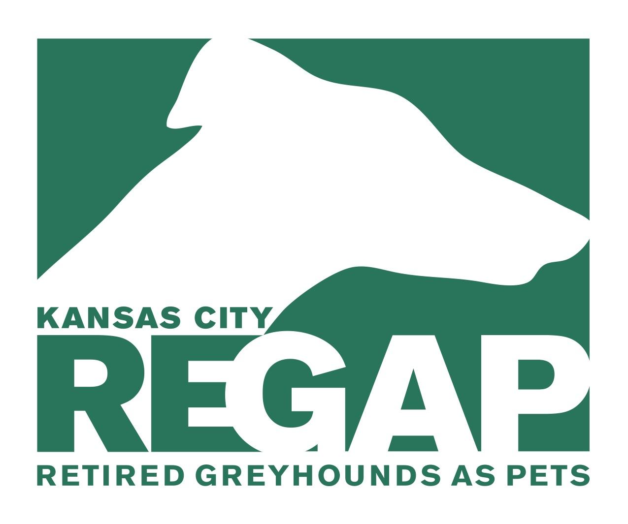 Kansas City Retired Greyhounds As Pets (KC REGAP)
